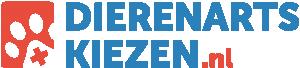 Logo Dierenartskiezen on Presscloud